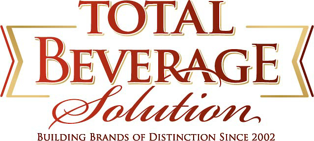 Total Beverage Solutions