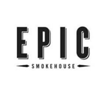 Epic Smokehouse Arlington